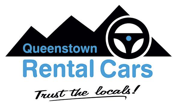 Queenstown Rental Cars
